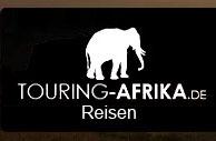 nützliches Reiseportal zum südlichen Afrika