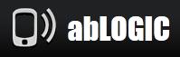 abLOGIC